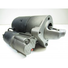Starter motor 0.8 KW Eurotec for 1.6 engines Lancia, Alfa, Fiat